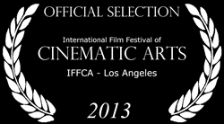 International Festival of Cinematic Arts